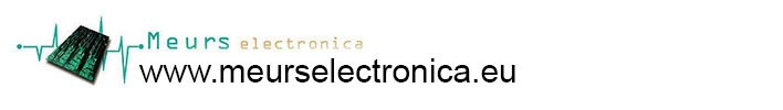 Meurs Electronica