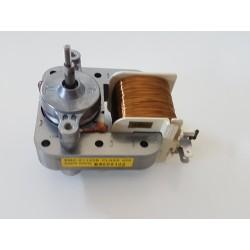 DE31-00049C - VENTILATORMOTOR SMC-E7103B VOOR MACHNETRON SAMSUNG