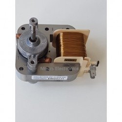 DE31-00049B - SMC-E7103A VENTILATORMOTOR AC CONVECTION SAMSUNG
