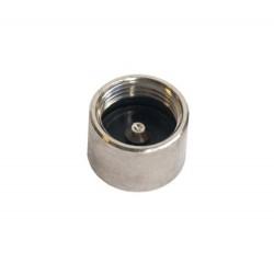 CS-00094114 - SCHROEFDOP METAAL TEFAL / CALOR