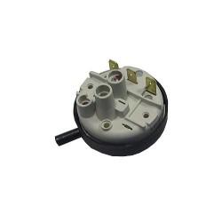 1528189028 - NIVEAUSCHAKELAAR AEG / ELECTROLUX