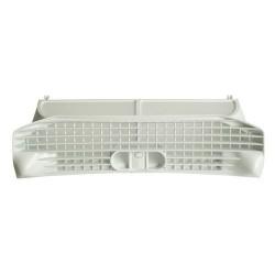 481248058322 - PLUIZENFILTER VOOR WHIRLPOOL / BAUKNECHT / IKEA