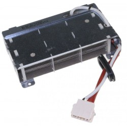 1366110011 - VERWARMINGSELEMENT 2600W AEG / ELECTROLUX
