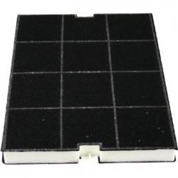 00351210 - KOOLSTOFFILTER LZ54051/DHZ5160 BOSCH / SIEMENS