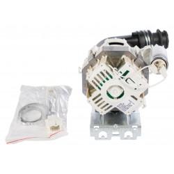 481010625628 - CIRCULATIEPOMP SKIT SMART PERM. 230-240V WHIRLPOOL / BAUKNECHT